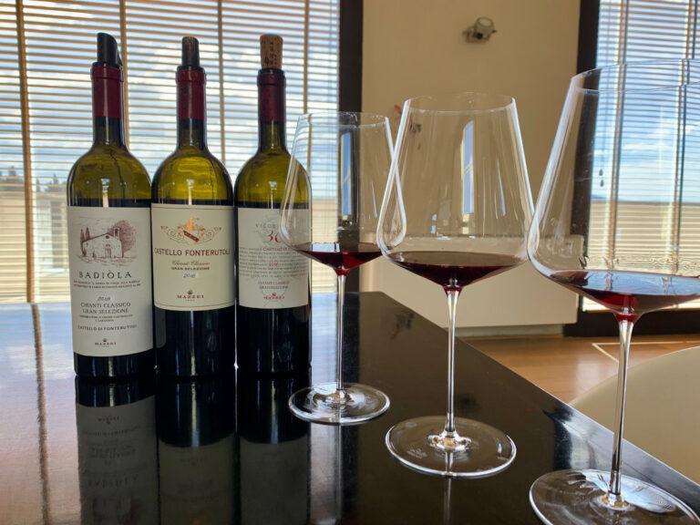 wine-and-glass-454688