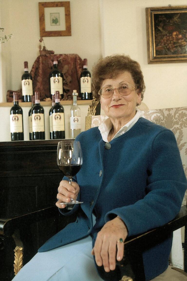 Maria-Flora-Fuligni