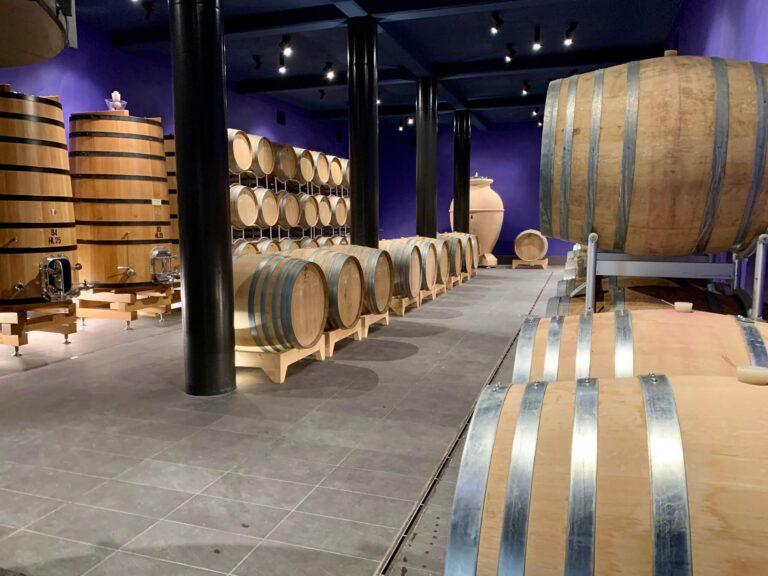 Brunello_di_Montalcino_cellar